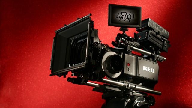 Blog > Digital FX (Louisiana Production, Post, & Rental ...