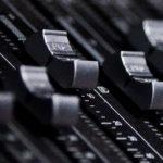 audio-console