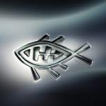 flame-logo
