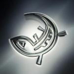 lustre-logo-2