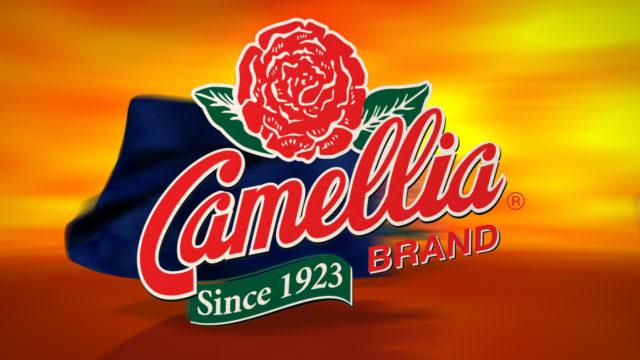 Camellia_White_Beans (00095)